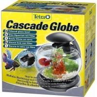Tetra Cascade Globe noir ou blanc (3)