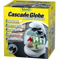 Tetra Cascade Globe noir ou blanc (4)
