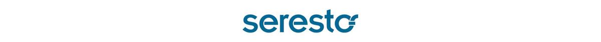 Logo Seresto