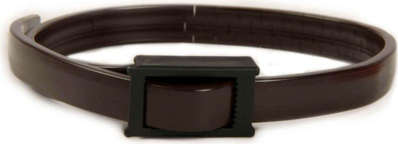 Beaphar Flea and Tick Dimpylate Collar