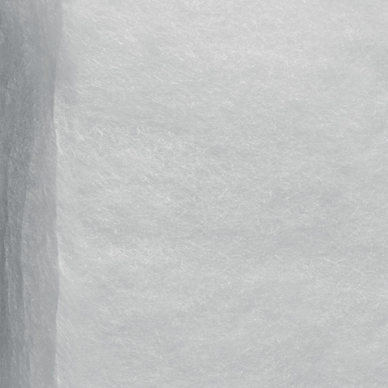 Fluval Ouate extra fine pour filtre FX4, FX5 et FX6, paquet de 3