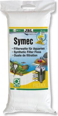 JBL Symec Fine filter wool