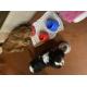 17379_Royal-Canin-Medium-Adult-Ageing-10-ans-et-plus_de_Michele_1843008672609396bfcb8fd7.30041339