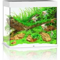 JUWEL Aquarium LIDO 200 LED Blanc (1)