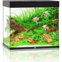 JUWEL Aquarium LIDO 200 LED Noir (1)
