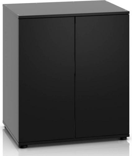 Lido 200 Cabinet - Black