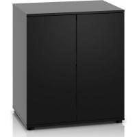 Unterschrank Lido 200 - 70x51xH80cm in schwarz