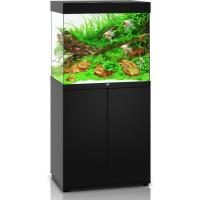 Lido 200 Cabinet - Black (2)