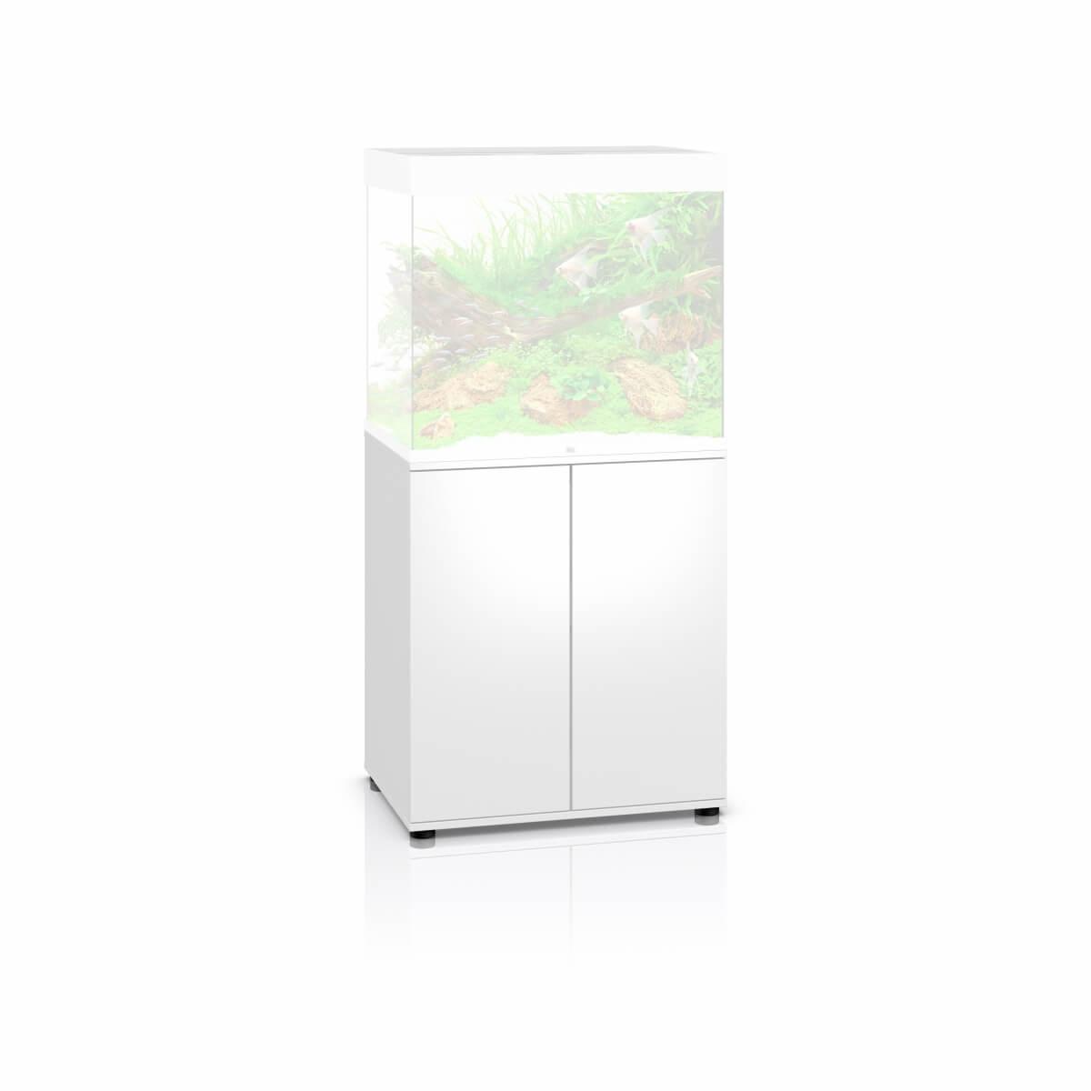 Lido 200 Cabinet - White_2