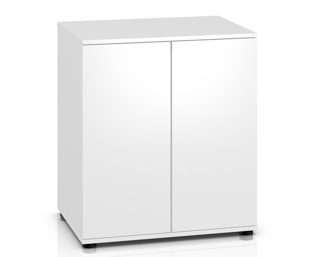 Lido 200 Cabinet - White_0