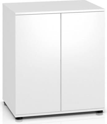 Lido 200 Cabinet - White