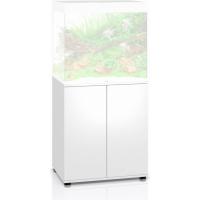 Lido 200 Cabinet - White (3)