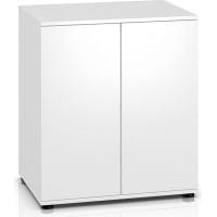 JUWEL Meuble SBX pour aquarium LIDO 200 blanc