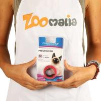 Prevencide Cat Flea Collar - 240 Day Protection