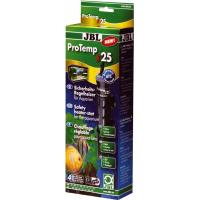 JBL ProTemps Chauffage avec protection anti-brulure de 25 à 300W