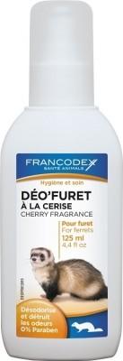 Déo'Furet à la cerise 125ml - désodorise et détruit les odeurs
