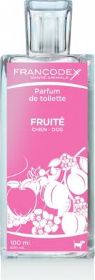 Fruity Dog Perfume