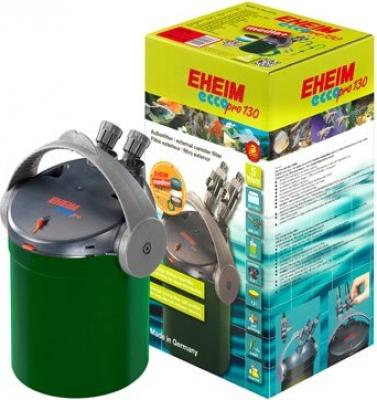 Cuve de rechange pour filtre externe Eheim Ecco Pro 130