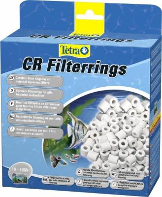 Nouilles céramiques pour filtre Tetratec EX 600 / 700 et 1200