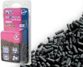 Cartouches de filtration chimique pour filtres intérieurs Cobra