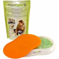 Gel nettoyant PawCare - qui soigne et désinfecte