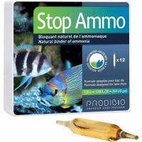 Prodibio Stop Ammo Elimination de l'ammoniaque