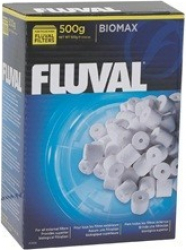 Fluval Biomax Rings