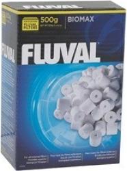 Cylindres BIOMAX Fluval, 500 g - FLUVAL