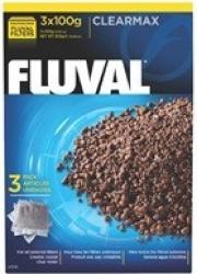 Éliminateur de phosphate Clearmax, 300 g - Fluval