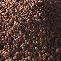 Fluval Clearmax Elimine les phosphates 3 x 100g