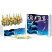 Prodibio Stronti Pro Supplément de strontium pour aquarium récifal