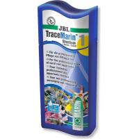 JBL TraceMarin 1 complément en strontium pour eau de mer