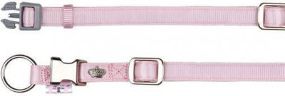 Softline Halsband Dog Princess