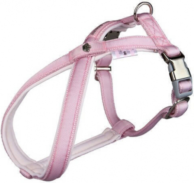 Softline Touren-Geschirr Dog Princess