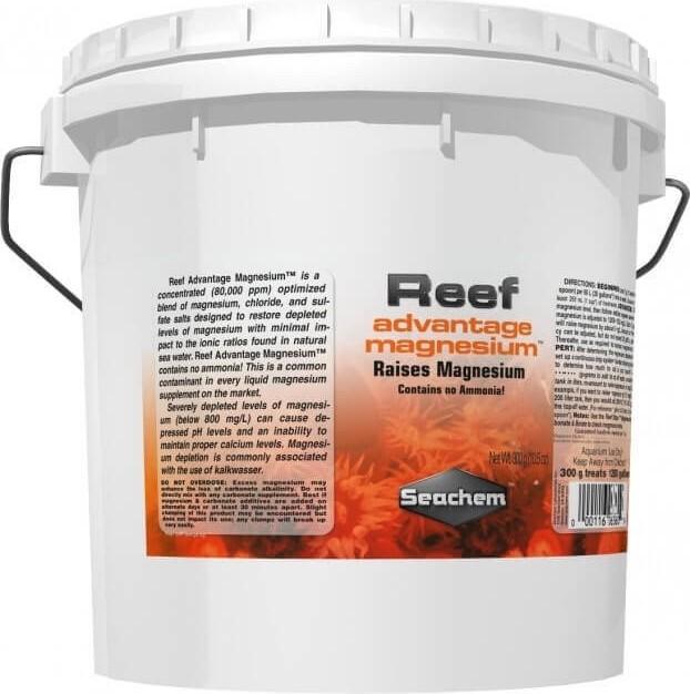 Reef Advantage Magnesium
