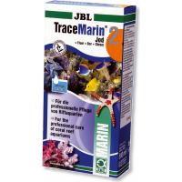 JBL TraceMarin 2 complément iodé pour eau de mer