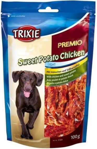 PREMIO Sweet Potato Chicken