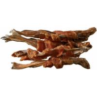 PREMIO Friandises pour chien Fish Chicken Wraps
