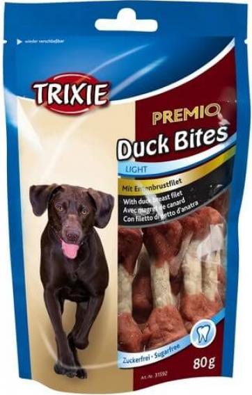 PREMIO Duck Bites