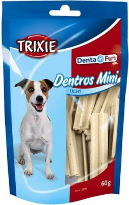 Denta Fun Dentros Mini