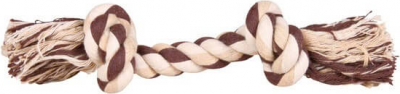 Denta Fun Rope Toy