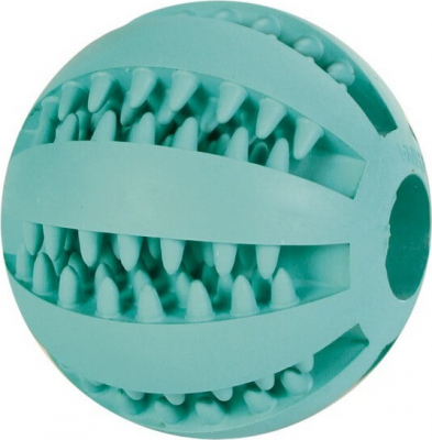 Denta Fun Mintfresh Baseball