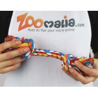 Denta Fun Corda gioco per cani