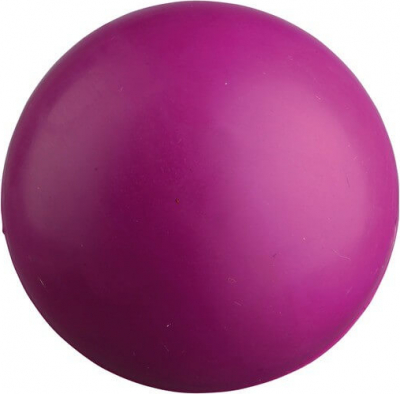Ball, Natural Rubber, Floatable