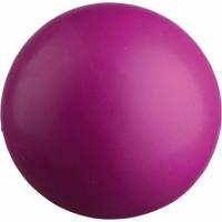 Balle pour chien flottante, caoutchouc naturel ø 7 cm
