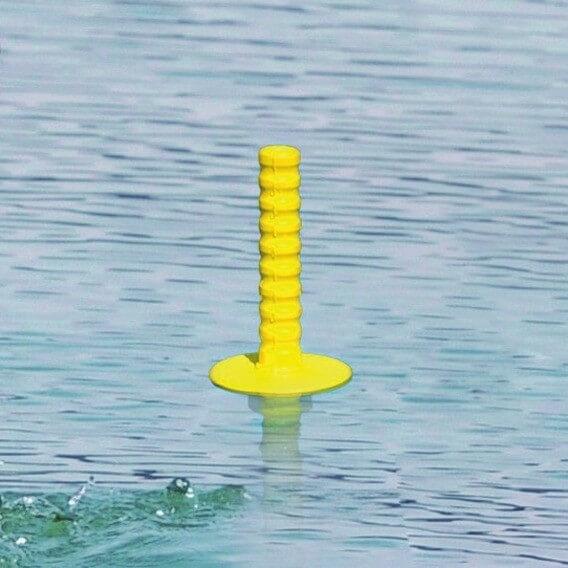 Dog Activity MOT®Aqua, caoutchouc naturel 29 cm