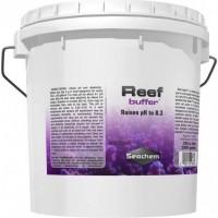 Reef Buffer