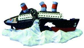 Titanic aération_0