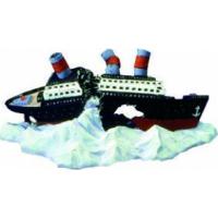 Titanic aération (1)