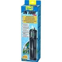 Filtre interne Tetra IN PLUS - Pour aquarium de 30 à 300 L